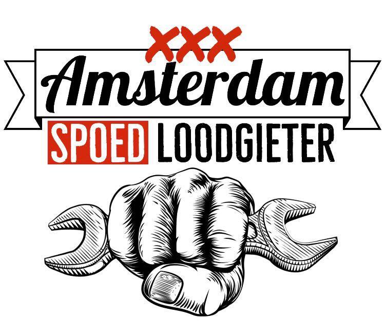 Amsterdam Spoedloodgieter